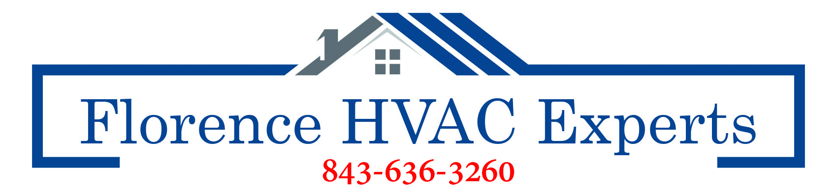 Florence HVAC Experts