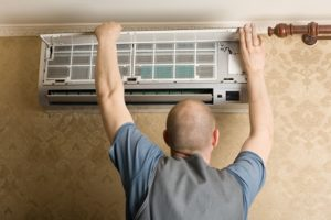 Air Conditioner Repair Florence