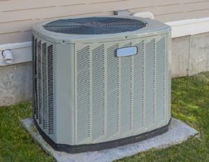 Florence heat pumps