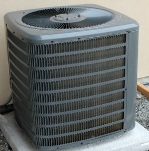 HVAC contractor Florence